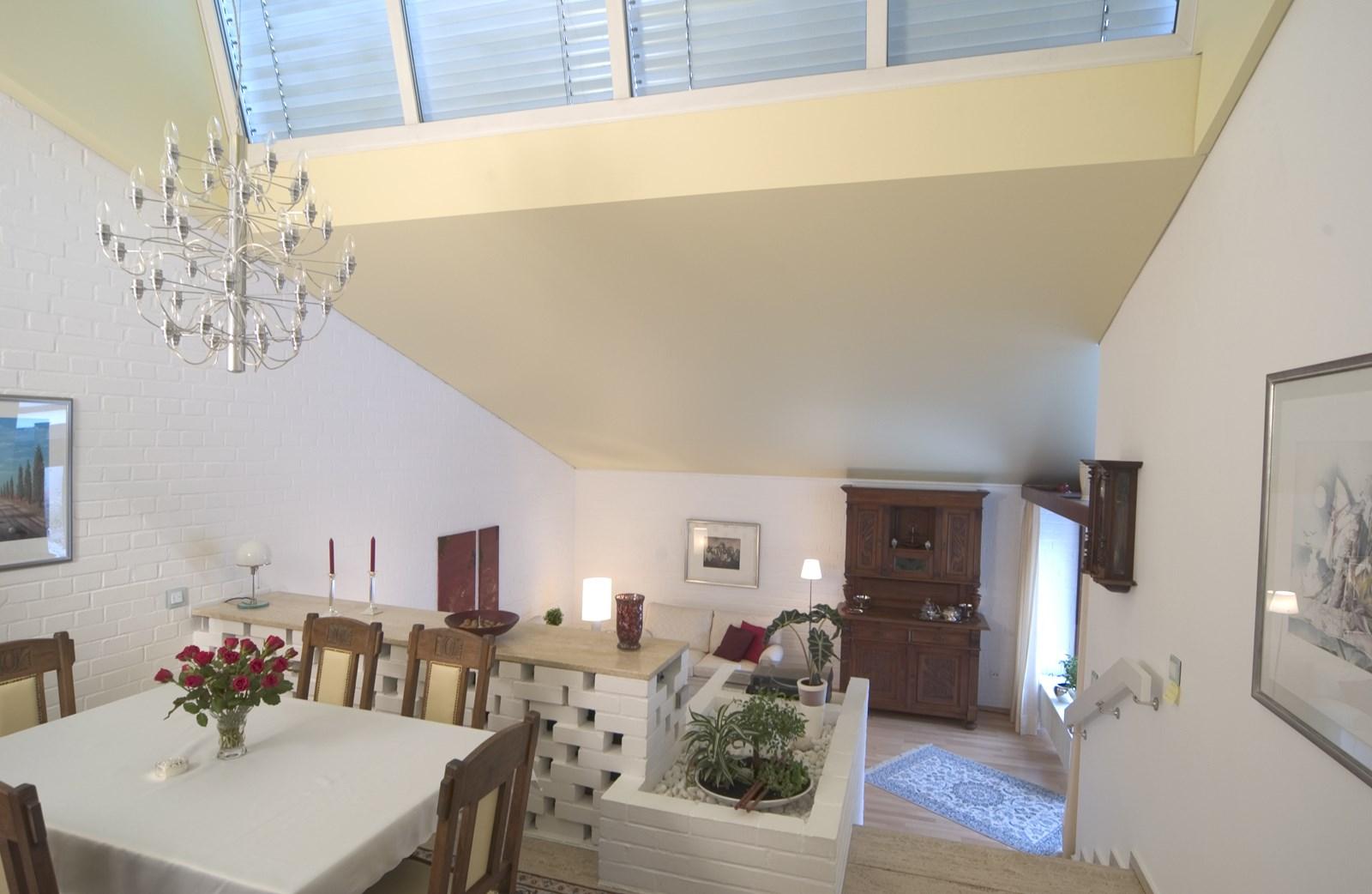 mehr als eine renovierung portas sterreich renovierung. Black Bedroom Furniture Sets. Home Design Ideas