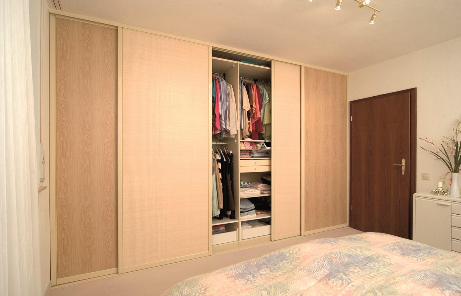optimale raumausnutzung portas sterreich renovierung. Black Bedroom Furniture Sets. Home Design Ideas
