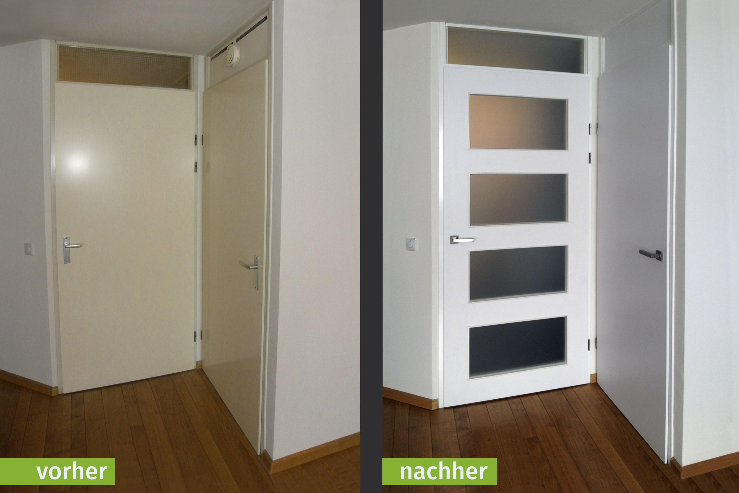 kundenbeispiele t renrenovierung portas sterreich renovierung. Black Bedroom Furniture Sets. Home Design Ideas