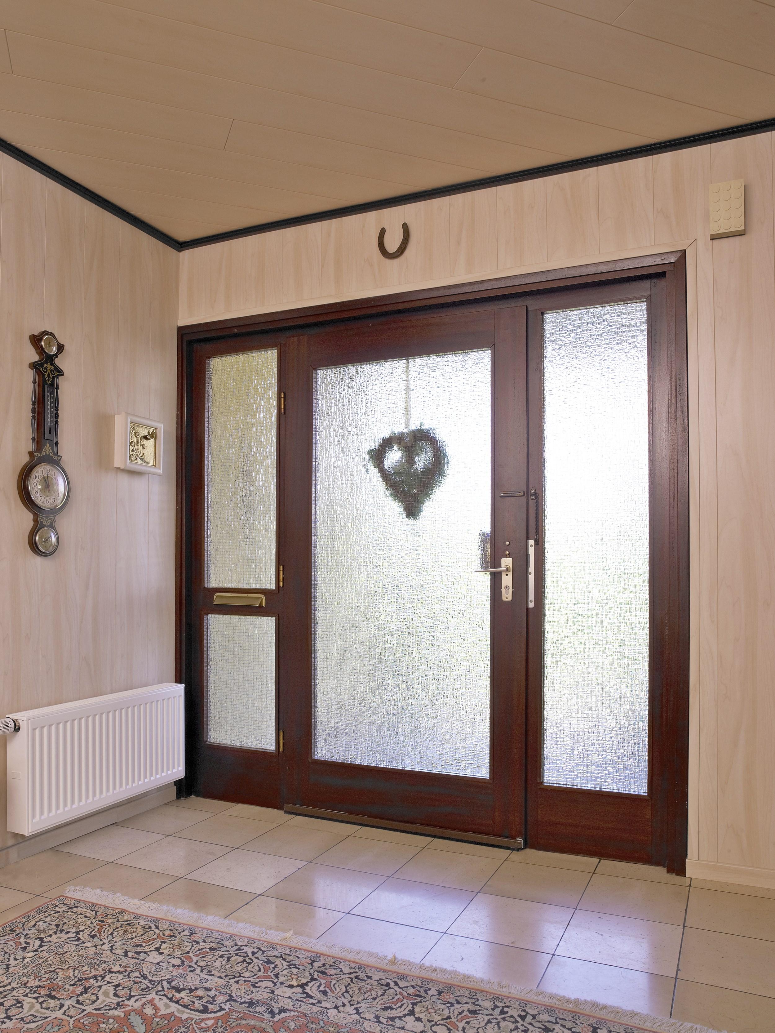 kundenbeispiele haust renrenovierung portas sterreich renovierung. Black Bedroom Furniture Sets. Home Design Ideas