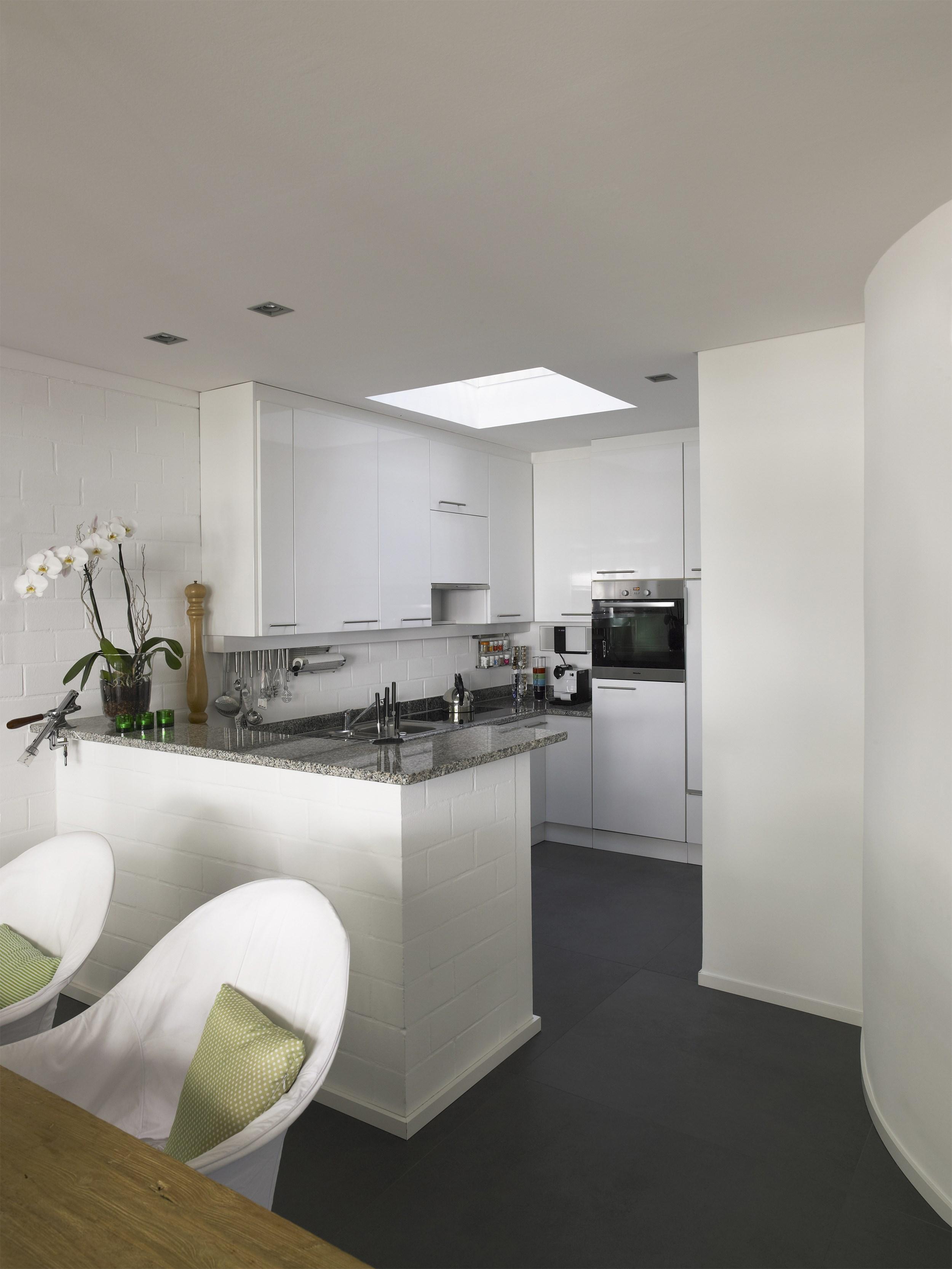 kundenbeispiele k chenrenovierung portas sterreich renovierung. Black Bedroom Furniture Sets. Home Design Ideas