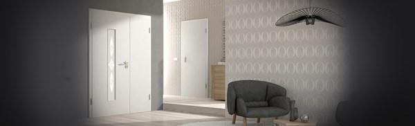 t renrenovierung portas sterreich renovierung. Black Bedroom Furniture Sets. Home Design Ideas