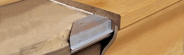 treppenrenovierung portas sterreich renovierung. Black Bedroom Furniture Sets. Home Design Ideas
